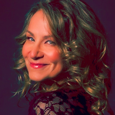 Joan osborne and bisexual