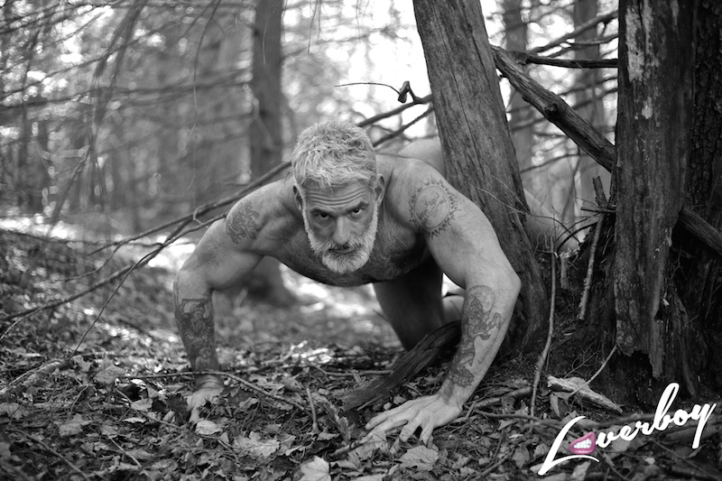 Nude amateur contest pics-5591