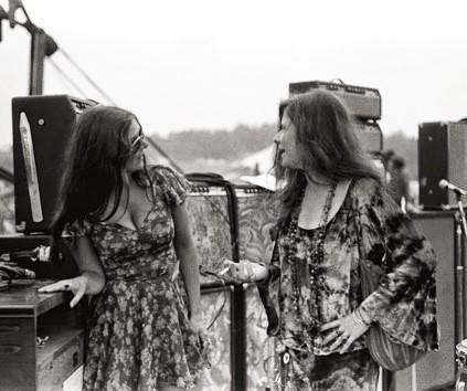Image Result For Janis Joplin Wikipedia