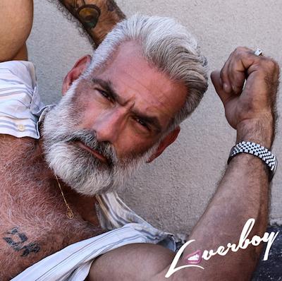 829aafb762c Anthony Varrecchia Loverboy