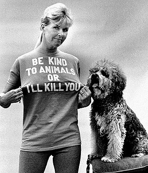 Image result for doris day sexy pics